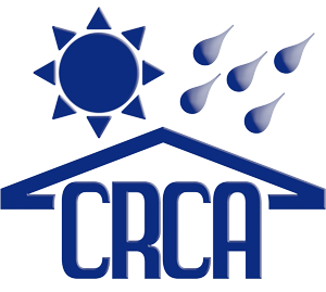 CRCA Chicago Roofing Contractors Association